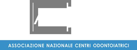Associazione ANCOD